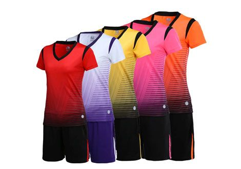 ropa-deportiva-mujer-colores-marca-t