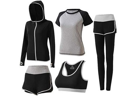 ropa-deportiva-mujer-marca-t